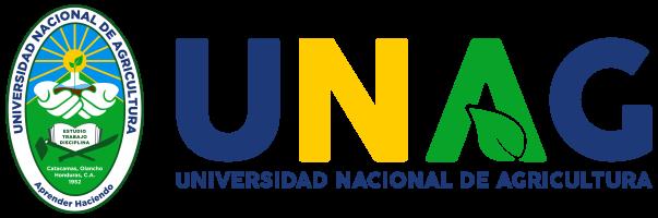 Universidad Nacional de Agricultura